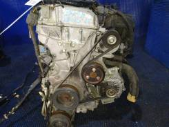 Двигатель Nissan Lafesta 2011 [10102HA01F] Cwefwn LF-VD [134478]