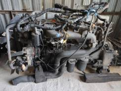 Двигатель Hino Profia 2003 FR1KZH K13CT [165783]