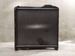 Радиатор основной Hino Profia 1994 FN1KWB K13C [169262]