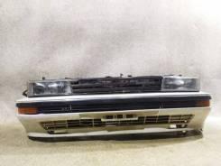 Nose cut Toyota Sprinter AE91 5A-F, передний [181056]