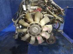 Двигатель Hino Dutro 2011 XZU346 S05D [189623]