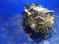 Двигатель Hino Dutro 2005 [190007C240] XZU346 S05D [217646]