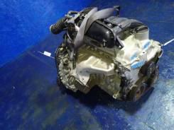 Двигатель Nissan Cube 2007 [101029U50F] YZ11 HR15DE [220045] 101029U50F