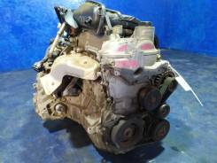 Двигатель Nissan Note 2005 [10102ED050] E11 HR15DE [227944] 10102ED050