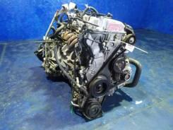 Двигатель Mazda Biante 2009 [LFY102300A] Ccefw LF-VDS [230290]