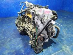 Двигатель Mazda Biante 2009 [LFY102300A] Ccefw LF-VDS [230288]