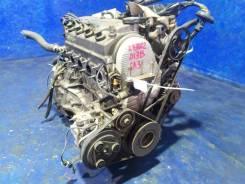 Двигатель Honda Logo GA3 D13B [233662]