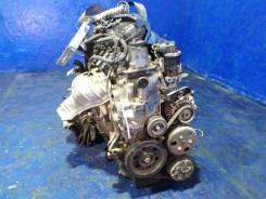 Двигатель Honda Fit 2005 GD3 L15A VTEC [233708]