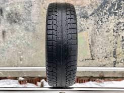 Michelin X-Ice 2, 195/65 R15