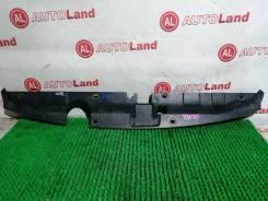Защита замка капота Honda Stream