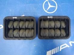 Решетка вентиляционная Mercedes-Benz С180 2003 [А2038300142] W203 271.946