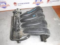 Коллектор впускной Nissan Qashqai 2011 [14001CY00A] J10 MR20