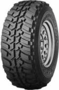 Dunlop Grandtrek MT2, 225/75 R16 103Q