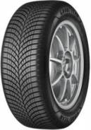 Goodyear Vector 4Seasons Gen-3, 205/60 R15 95V