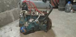 Двигатель 2103 для Ваз 2103, Ваз 2106, Ваз 2107