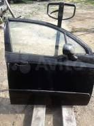 Дверь передняя права в сборе Chevrolet Spark 96601158/966596