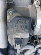 Датчик кислорода Toyota Avensis 2003-2009 [1974002010] AZT250 1AZ 1974002010