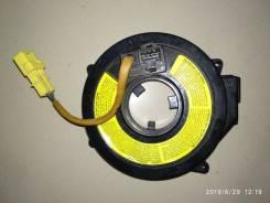 Шлейф руля Hyundai Accent 1999-2012 LC2 G4EC-G