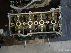 Головка блока цилиндров Toyota 1AZ-FSE