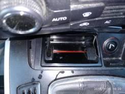 Пепельница AUDI A4 2008-2015 [8K0857989,8K0857951CV10]