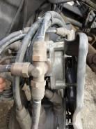 Клапан Scania 4 Series 20051031 [1425183]