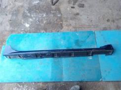 Порог Subaru Levorg 06.2016 [96051VA020], правый
