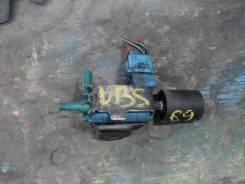 Клапан 4wd Isuzu Bighorn