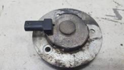 Клапан электромагн. ГРМ Audi A4