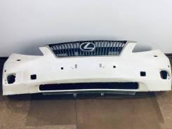Бампер передний Lexus RX 270 350
