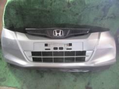 Продам Бампер передний контрактный Honda Fit GE6