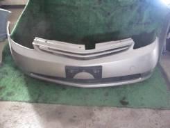 Продам Бампер Toyota Prius, NHW20, 1Nzfxe,