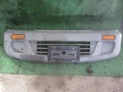 Продам Бампер Daihatsu Terios 1999 [78029], передний J100G,