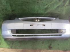 Продам Бампер передний контрактный Honda Fit F GD1
