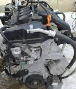 Двигатель Honda FIT GP5, LEB 2014г