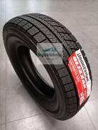 Bridgestone Blizzak VRX, 185/70R14 88S
