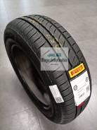 Pirelli Cinturato P1 Verde, 185/65 R15 88H