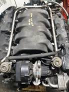 Двигатель M113