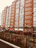 Продам нежилое помещение в хорошем районе. Улица Нахимова 8б, р-н Водоканала, застройки Нахимовский, 85,0кв.м. Дом снаружи