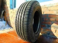 Michelin Latitude Tour HP, 235/70 R16