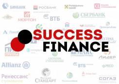 Профессиональная помощь в получении Кредита и Ипотеки