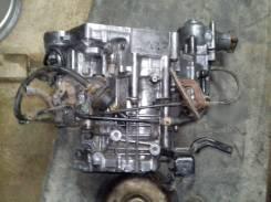 АКПП Хонда црв-3 V2.4 Honda CR-V 07-12г