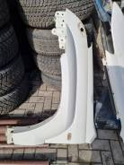 Крыло передние левое Toyota Land Cruiser Prado 120