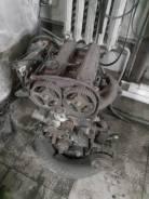 Двигатель 4g63t evo7 ct9a