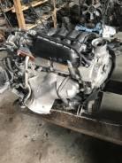 Двигатель Nissan Wingroad HR15DE Y12