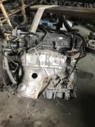 Двигатель Mazda Axela L3