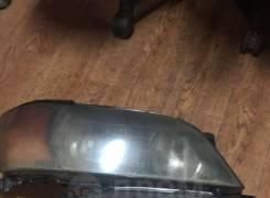 Фара правая Toyota Vista sv50 32-164R