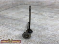 Клапан впускной Volkswagen Amarok 2014 CSHA