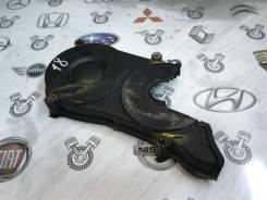 Кожух ГРМ Mazda Familia, Demio B3 B3S110511B
