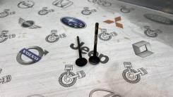 Клапан Volkswagen, Skoda, Audi A3, A1, Polo, Fabia CAXA CAXC
