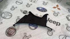 Кожух ремня ГРМ Opel Astra H 2008 Z18XER